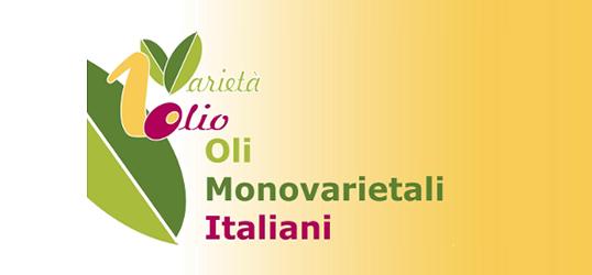 Footer Riconoscimento Oli Varietali Italiani