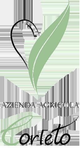 Olio prodotto da Agricola Corleto
